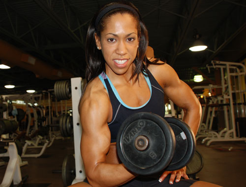 Mind Blowing Weight Training Tips To Build Muscle