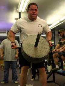 Bodybuilding Powerlifting links