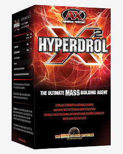 What is the best anabolic supplement on the market