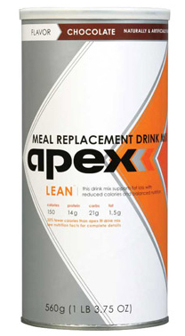 Best Deals On Apex Fitness Products