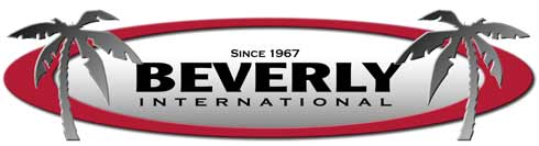 Beverly International Supplements