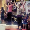 Interview with Powerlifting Champion Meghan Pellatt