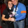 2012 Arnold Sports Festival Trip