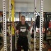 Interview with American Deadlift Record Holder, Dave Sheperd