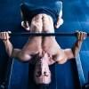 6 Week FLASHPOINT Strength Technique