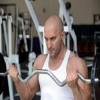 13-DYNAMIC TRAINING FREQUENCY OPTIONS