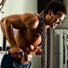 3 MYTHS in the World of Weight Lifting