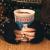 Christmas Detox Latte