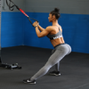 Glute Strength Benefits – Why You Need Strong Glutes
