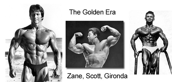 golden-era-muscle-growth