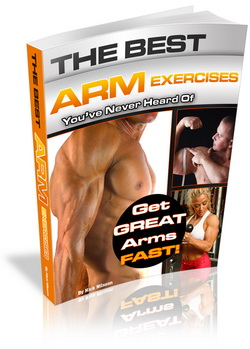 arms250
