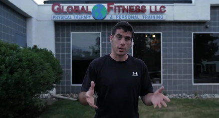 drk-globalfitness