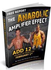 anabolicamplifiereffect2