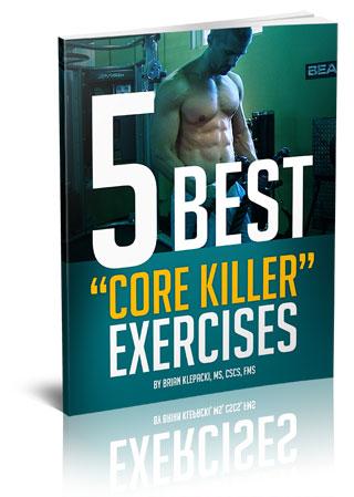 core-killer-r1