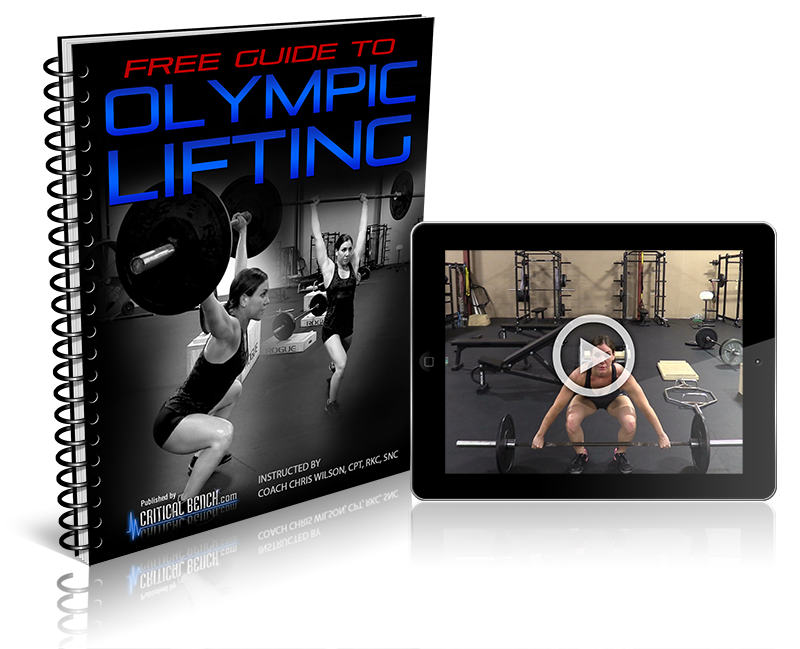 olympic-lifting-r1-3d (1)
