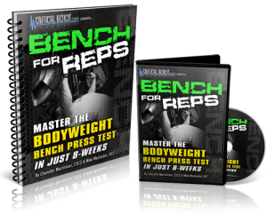 bench-reps-group1