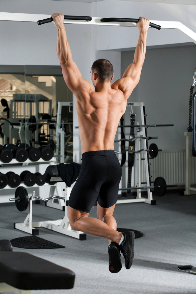 preworkout tip for aching shoulders critical bench