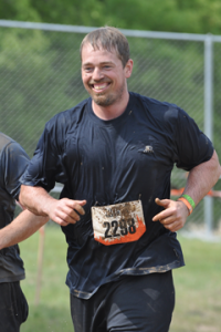 ben-teal-tough-mudder