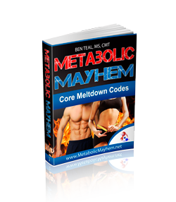metabolic-mayhem-book