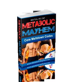 metabolic-mayhem-book