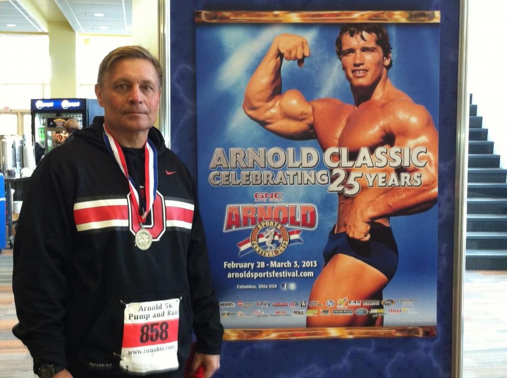 Doug_Arnold 2013
