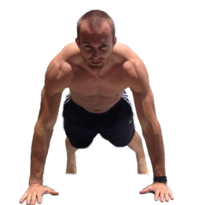 Jason-Pushup-289x300