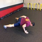 How to do More Push Ups – Instantly!