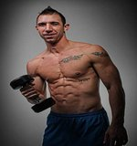 Interview with Extreme Weight Loss Program Inventor – Justin Lawrence