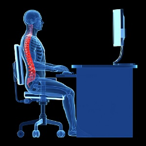 sitting-posture-article-size