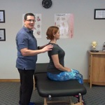 Posture's Impact on the Musculoskeletal and Neural Systems