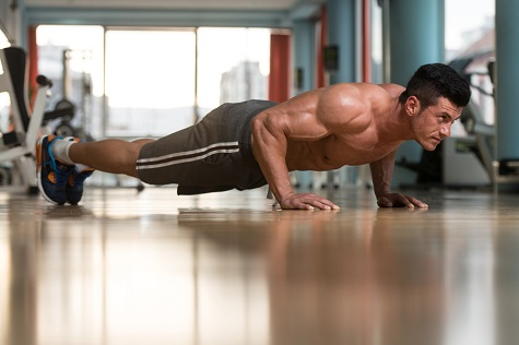 pushups-breathing-article