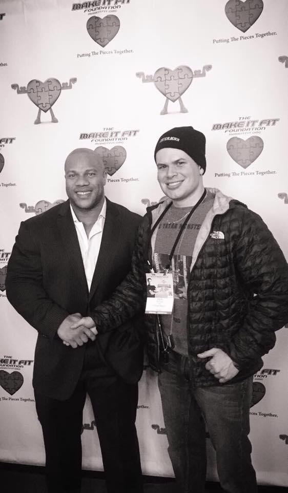 Phil_Heath