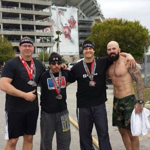 SpartanRace-article
