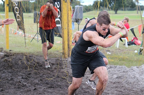 toughmudder-article