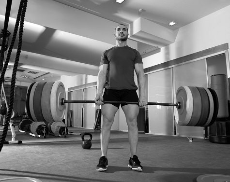 deadlift-training options-article