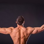 CARVE Out Killer Back Muscles with Body Weight