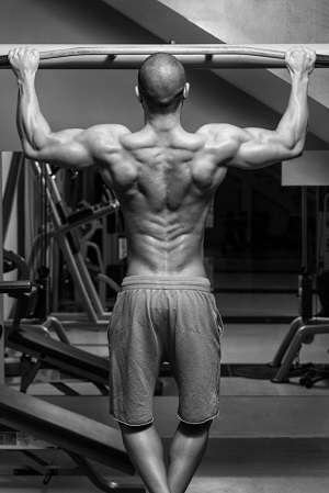 backmuscle2-article