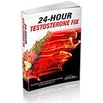 24-Hour T-Fix