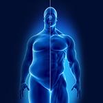 Unlock Your Best Body