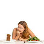 Your Body's Hidden Hunger Hormone That Can Make Fat Loss Nearly Impossible