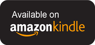 kindle, amazon, available on amazon kindle