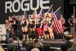 The 2020 Arnold Sports Festival & Covid-19 Impact