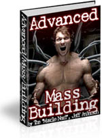 Advanced Mass Building Program