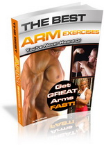 The Best Arm Exercises