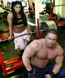 bench press articles archive