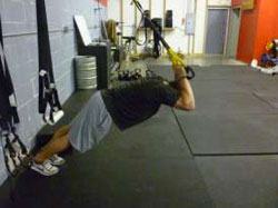 How to Increase Your Bench With These 7 Bodyweight Movements