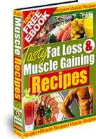 Muscle Recipes