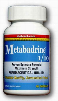 Ephedra - Is It Safe? Does It Make You Lose Weight?