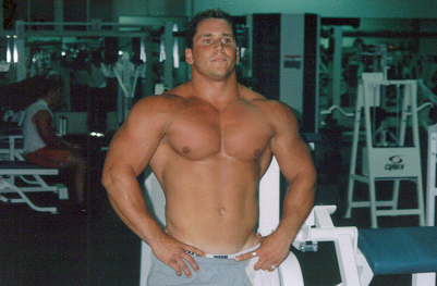 Which Muscle Building Supplements Actually Work
