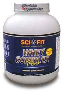 Which Whey Supplement Should You Buy?